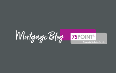 Helping Your Child Buy a Home: Bank of Mum and Dad and More